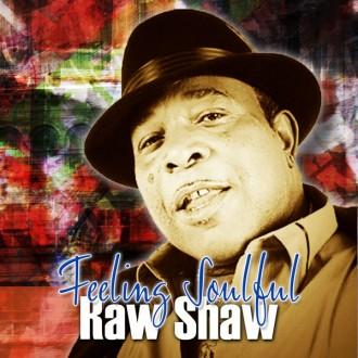 rawshaw