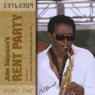 1247968478_cal-bennett-john-swansons-rent-party-2009