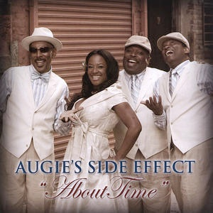 Augies-SideEffect-About-Time